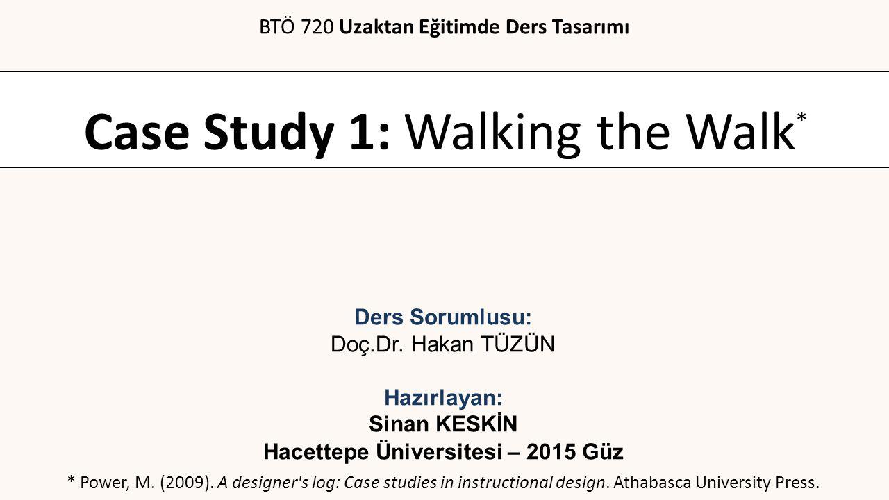 Dual-Mode University Environment Okul Ortamında Çevrimiçi Ortamlarda Öğrenme 2/51