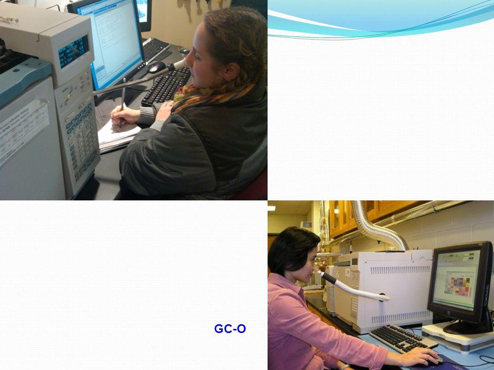 9 Lezzet Profili LPA tekniğinde iyi eğitilmiş bir panelist grubu ile doğru, tekrarlanabilir ve hızlı sonuç elde edilebilmektedir.