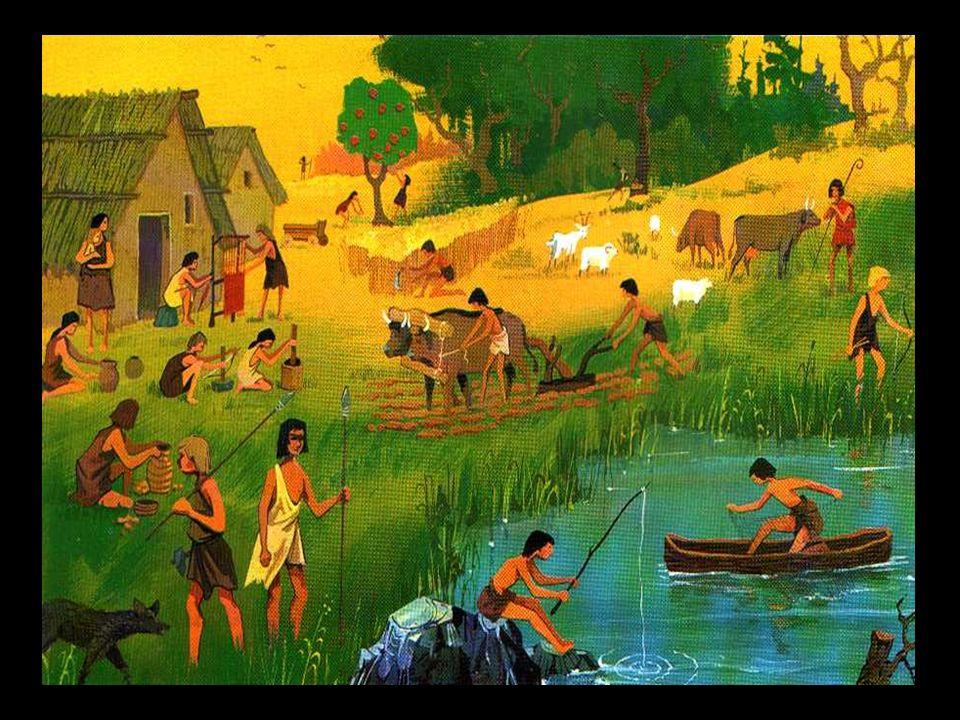 d.Babiller (Amurrular) (MÖ 2100-MÖ 539) Samilerin bir kolu olan Amurrular tarafından kurulmuştur.