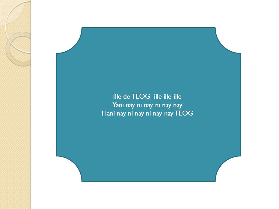 De get TEOG de get TEOG de get sende nem kaldı Daha çözülmemiş aman sorularım kaldı O sorulardır kazandırır adamı