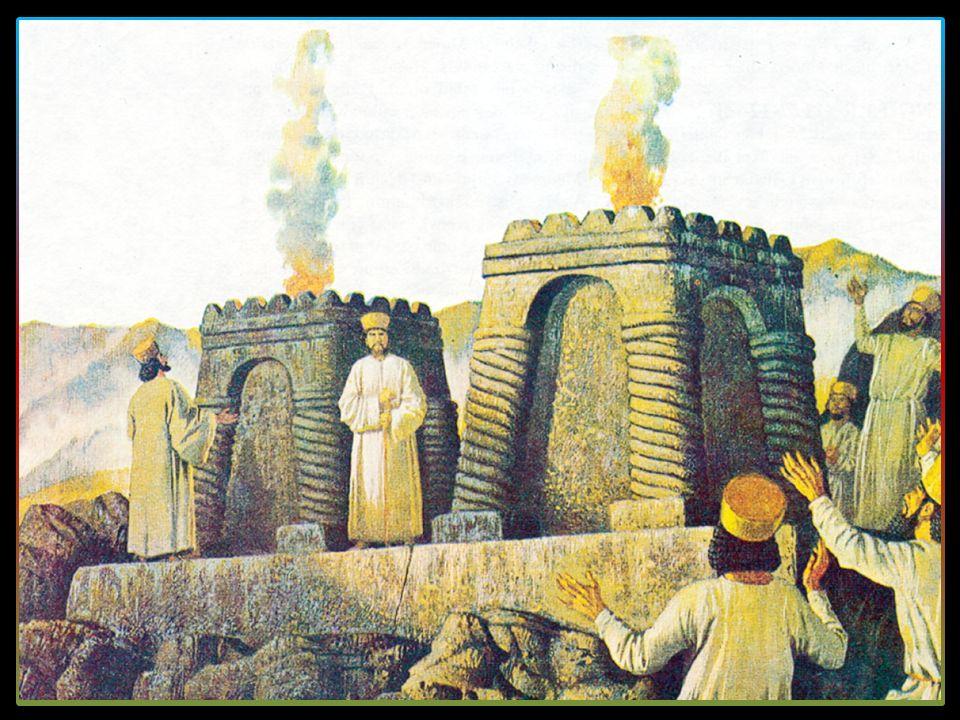 İran tarihinin ilk dönemlerine ait bilgilerin az olması nedeniyle bu dönem yeterince aydınlatılmamıştır.