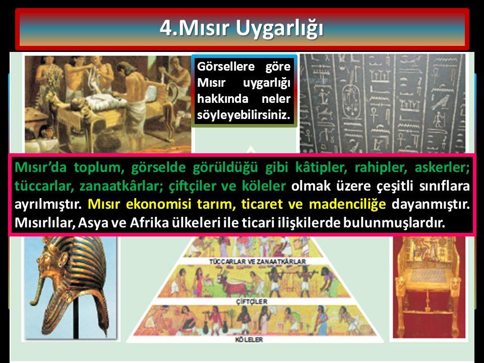 FRİGYALILAR (MÖ 800 - MÖ 676) Frigler, Ege Göçleri ile Anadolu'ya gelen Balkan kökenli boylardan biridir.