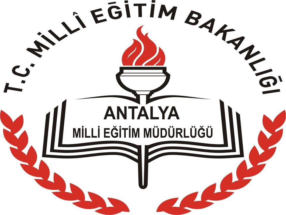 Yönetim kurulunun görev, yetki ve sorumlulukları (9) Yönetim kurulu, birlik tahmini bütçesini hazırlar ve genel kurulda görüşülen bütçeyi okul ilan panosu ve internet sayfasında duyurur.