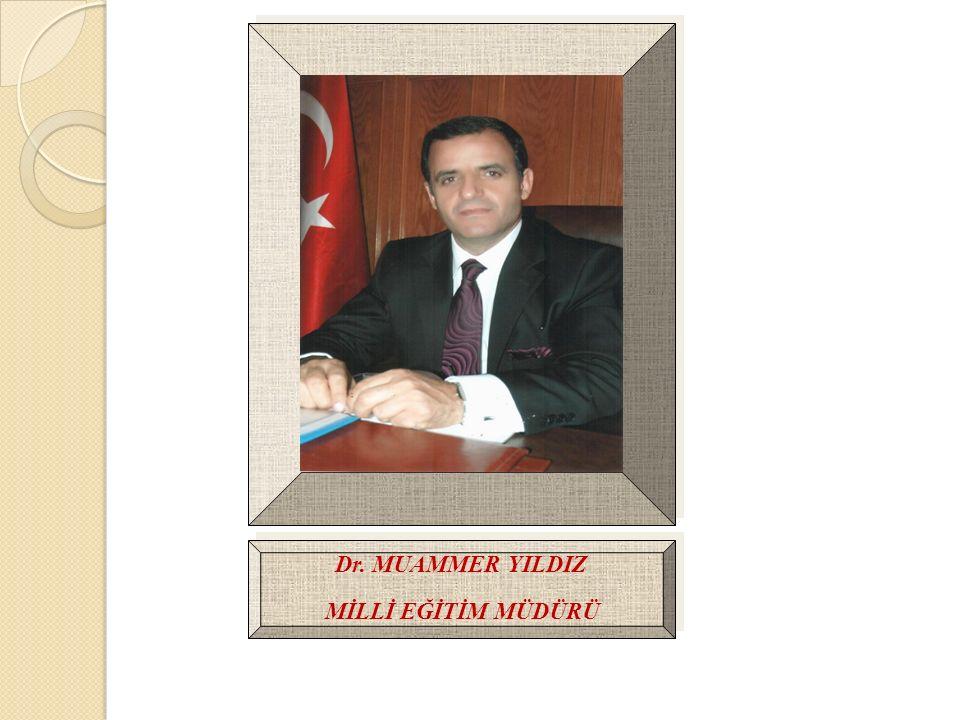 BEYLİKDÜZÜ RESMİ LİSELER 175.
