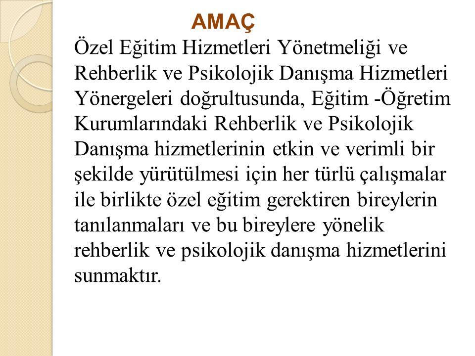 TARİHÇE 04.11.2003 Tarih ve 311/791 sayılı İstanbul İli Rehberlik ve Psikolojik Danışma Hizmetleri İl Danışma Komisyonunda alınan karar doğrultusunda Büyükçekmece Rehberlik ve Araştırma Merkezi'nin açılması çalışmalarına başlanmıştır.