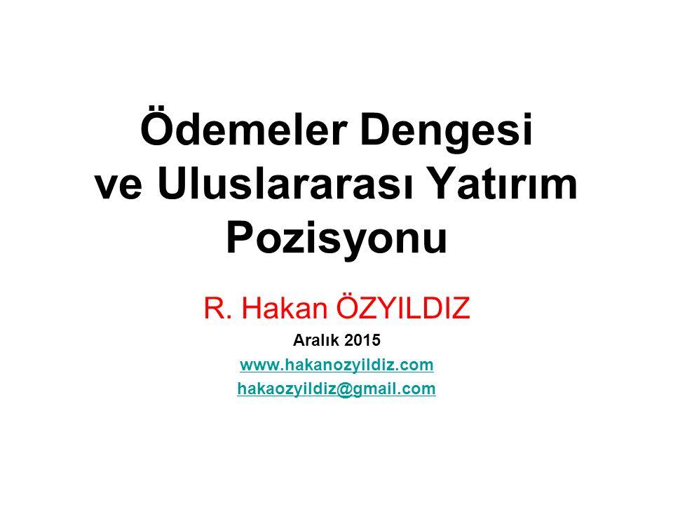 www.hakanozyildiz.com32
