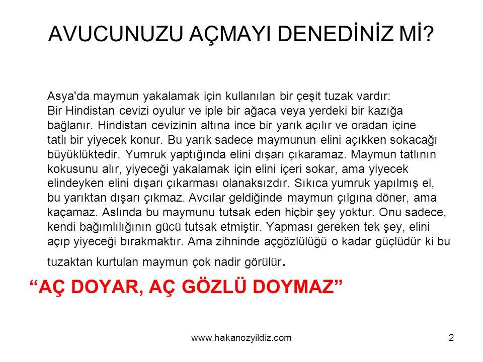 www.hakanozyildiz.com53