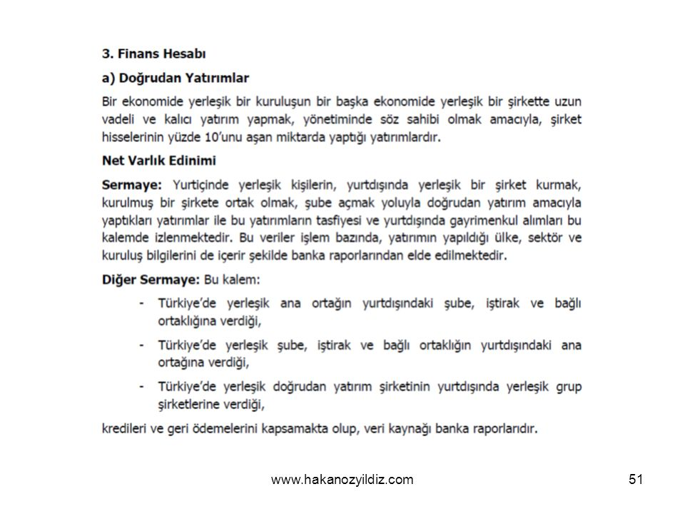www.hakanozyildiz.com51
