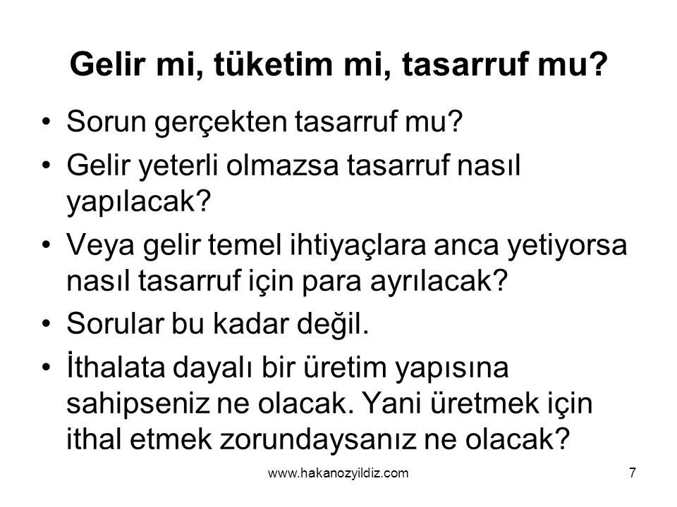 www.hakanozyildiz.com58