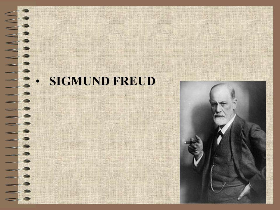 3) Freud'a Göre Bazı Bireysel Durumlar (Savunma Mekanizmaları) c) SAVUNMA MEKANİZMALAR (Bilinçsiz Başa Çıkma Yolları) * ÖZDEŞLEŞME * Bireyin kendi özelliklerini beğenmediği zaman, istediği özeliklere sahip başkalarının özelliklerini üstlenerek, kişinin başarılarını da aynı biçimde paylaşmasıdır.