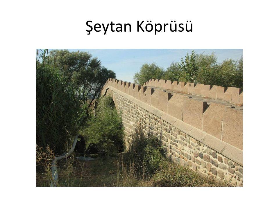 Bakırçay Ovası