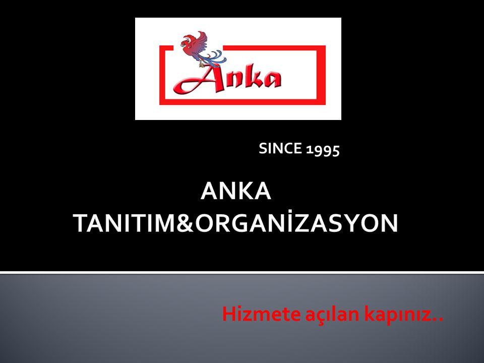  1995 yılında hizmet hayatına başlayan firmamız;  Adana Bölge,İzmir Bölge ve İstanbul Bölge, Diyarbakır bölge il ve ilçelerde merkez ofisli.