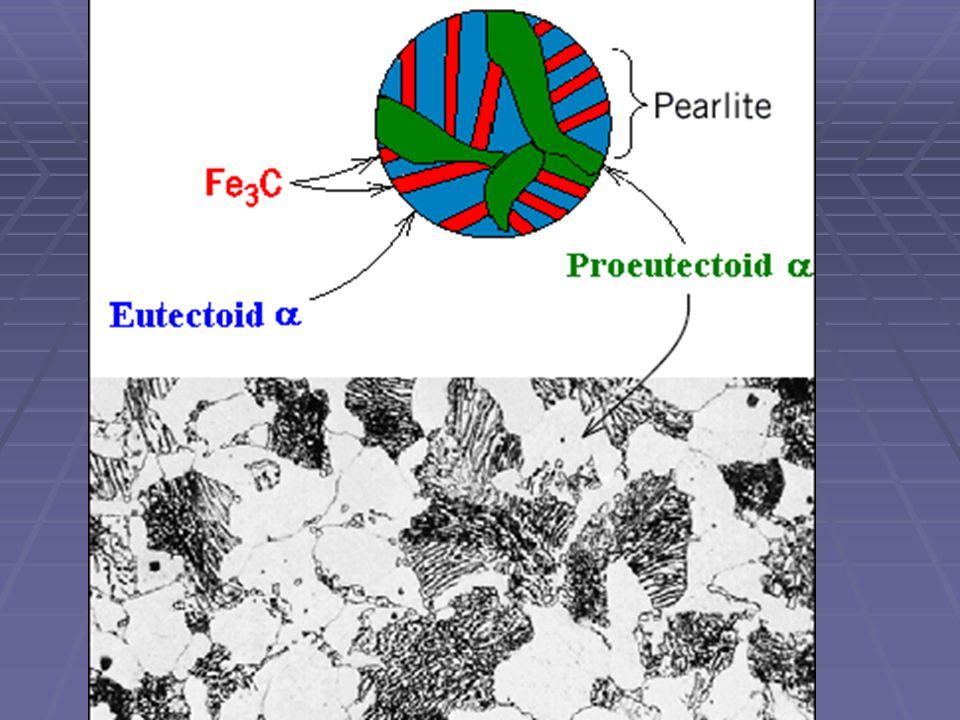Tufal oluşumunun getirdiği sakıncalar:  a)Tufal (Kav) genleşmesi malzemeninkinden farklı olduğundan malzeme yüzeyinden kalkar ve malzeme boyutunda azalma olur.