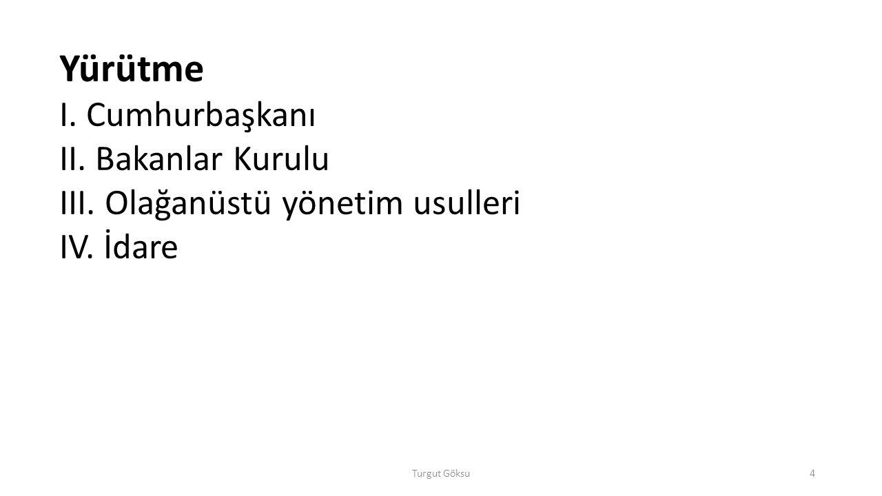 Turgut Göksu25 2.
