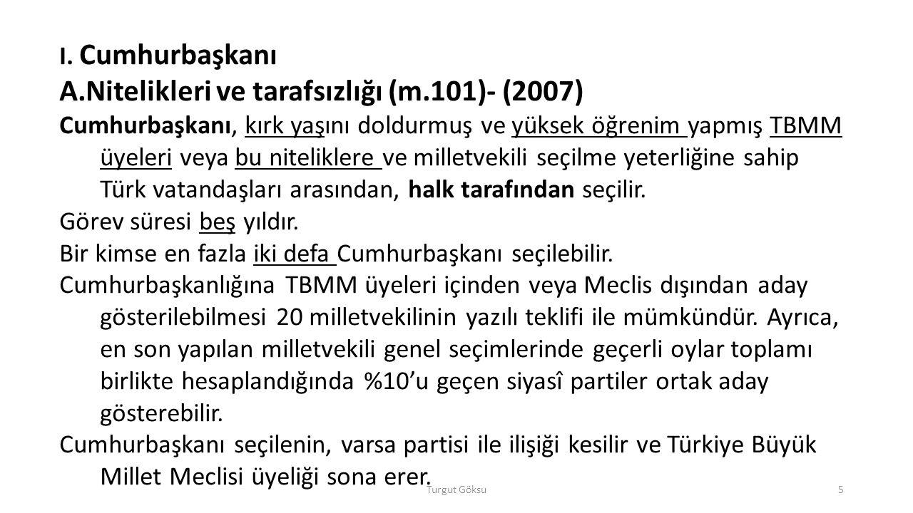 Turgut Göksu26 2.