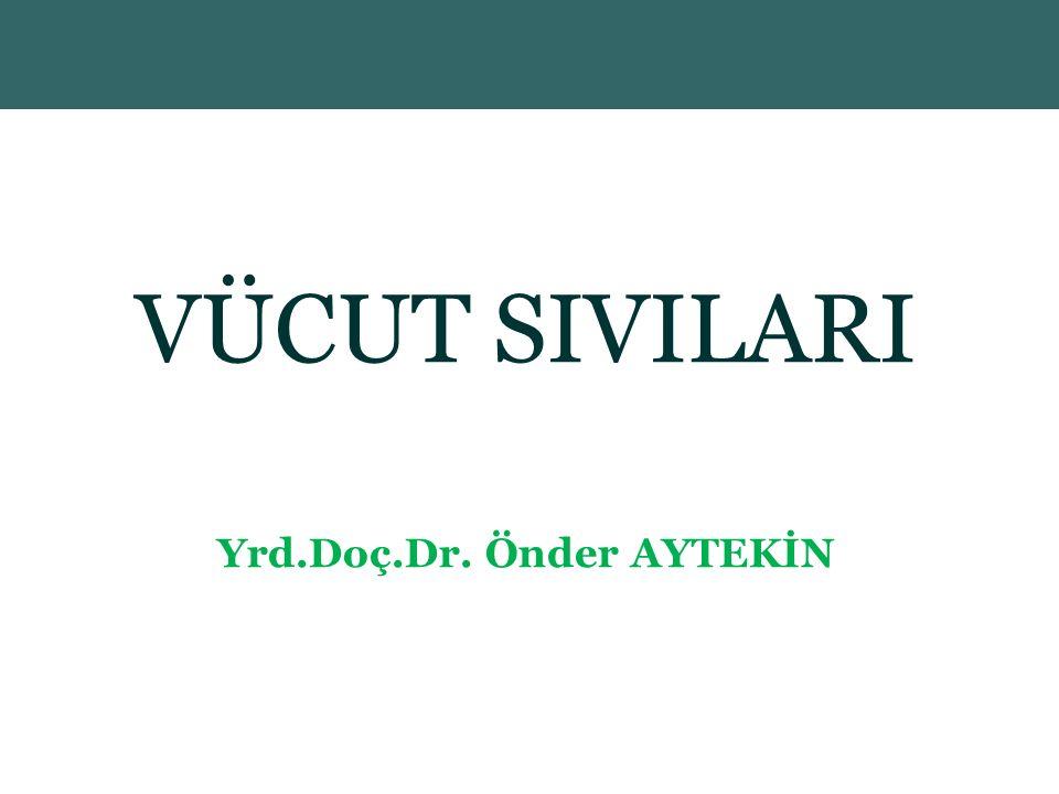 Copyright © 2004 Pearson Education, Inc., publishing as Benjamin Cummings VÜCUT SIVILARI Yrd.Doç.Dr.