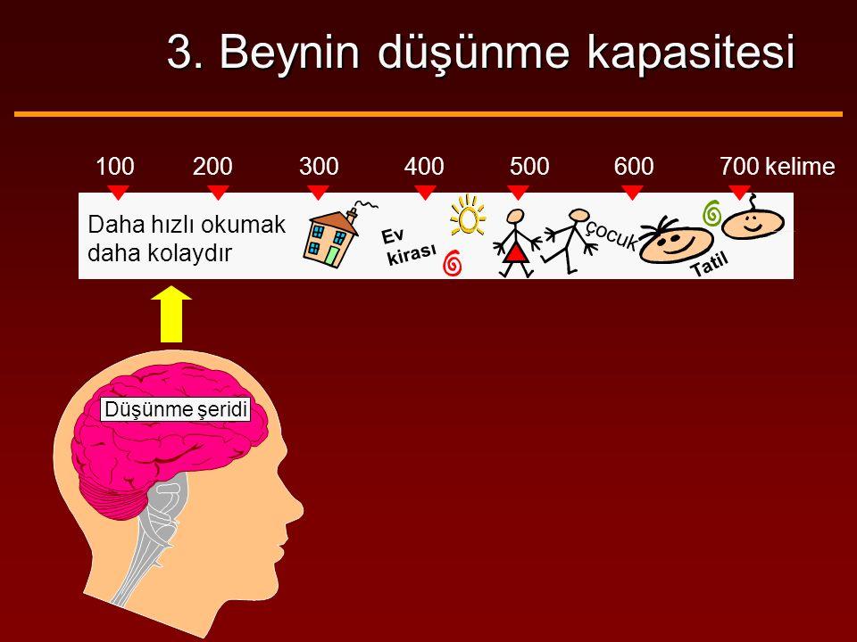 Duyum ve Algı  Duyum: Sesi duymak  Algı: Sesin ne sesi olduğunu bilmek 1.Algıda seçicilik 2.Algıda organizasyon 3.Tamamlama 4.Derinlik algısı: 3. Bo