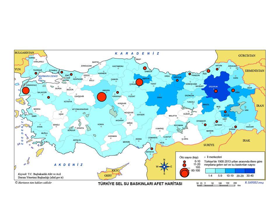 Neden Erzurum ?