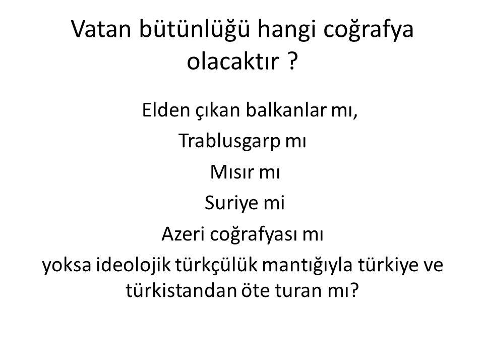 DOĞMASININ KÖKENİ NEYDİ.Prof. Dr.