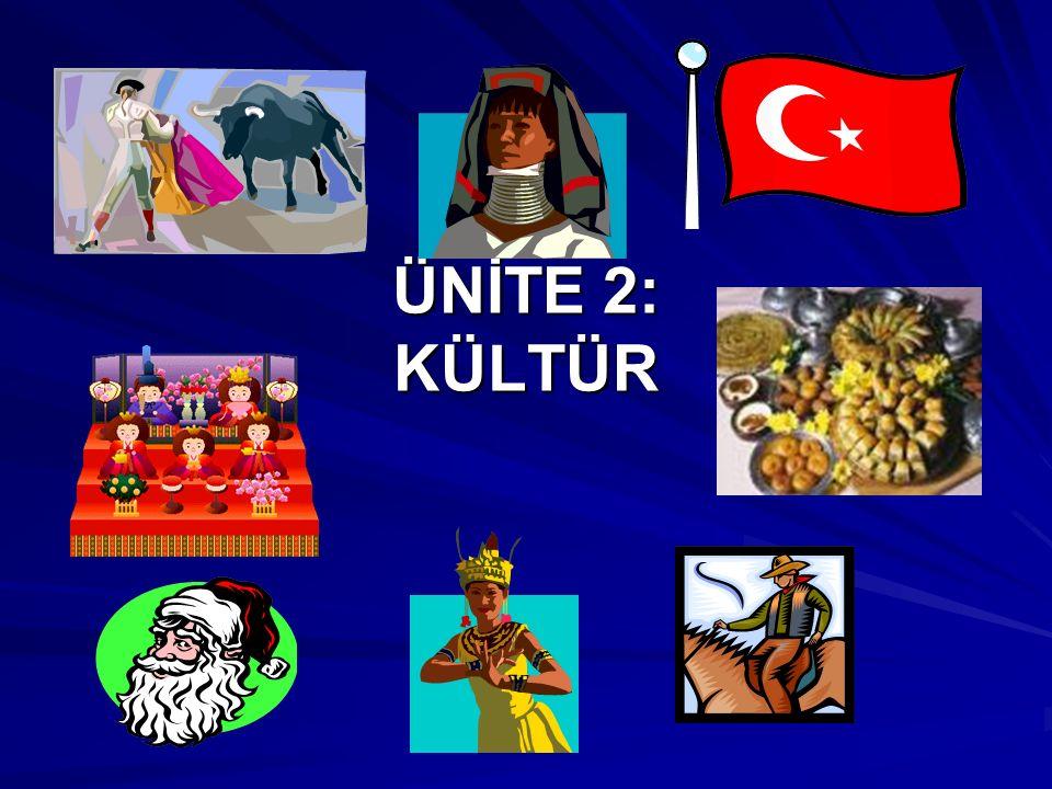 TÜSİAD'ın yayınladığı Türk toplumunun Değerleri Araştırması na (1991) göre, Türkiye'deki sosyoekonomik değer ve tutumlar şunlardır: *Riskten ve kişisel girişimden kaçınmak, *Yakın çevre dışındakilere güvensizlik, *Kadercilik, *Çalışmanın bir zorunluluk olarak görülmesi, *Çalışma süresini yoğun olmayan ve kısa tempoda tutmak, *Kanaatkarlık, *Rekabetten kaçınmak, *Piyasa üzerinde sıkı devlet denetimi, *Mükemmel ve adil olduğu kabul edilen ilahi bir düzeni sürdürmek, *Aile işletmeleri dışındaki işletme türlerinin benimsenmemesi, *Günlük yaşayıp, ileriyi planlamayı gereksiz bulmak.