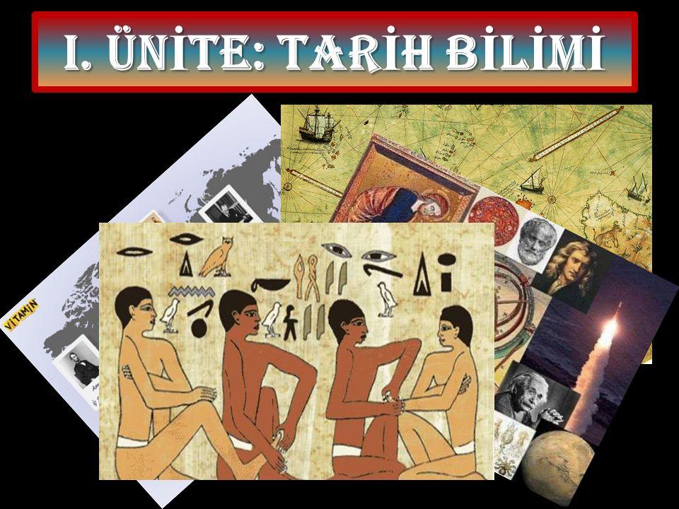 Türklerin Kullandığı Takvimler Türklerin kullanmış oldukları ilk takvim; güneş yılını esas alan ve yılların hayvan isimleriyle belirtildiği on iki hayvanlı Türk takvimidir.