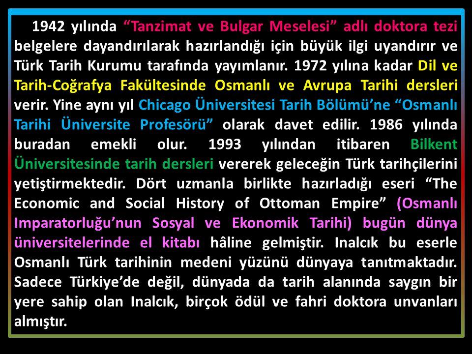 Tarihî Bilgilerin Değişebilir Özelliği Osman Gazi, dünyanın sayılı imparatorluklarından biri olacak olan Osmanoğullarının ilk sikkesini kestirerek Anadolu nun karmaşık ortamında adını duyurdu.