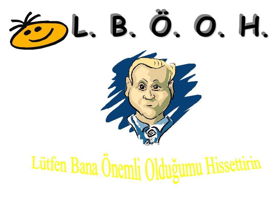 L. B. Ö. O. H.