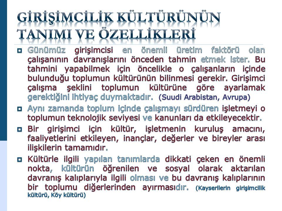  İstanbul'da geceliği 30 TL'ye ranza yataklı sadece yatma amaçlı HOSTEL'ler açılıyor.