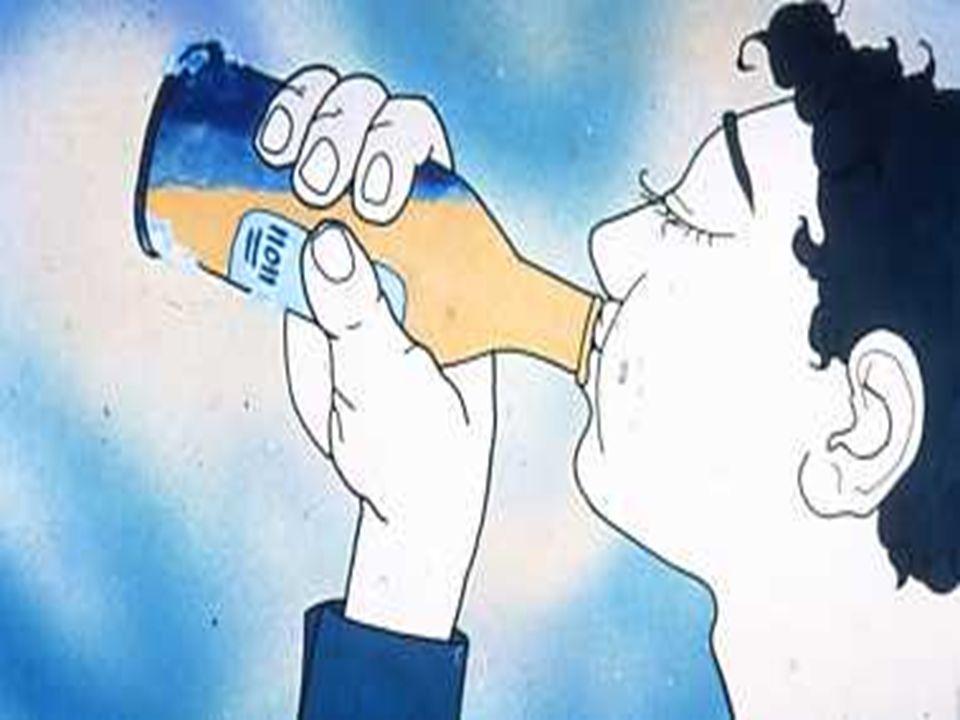 Ağız ve diş sağlığımız için; *Günde en az 2 kez dişlerimizi fırçalamalıyız.