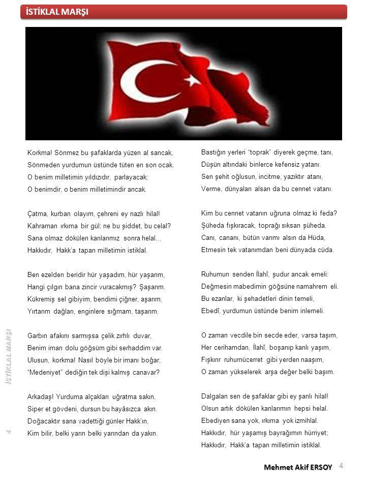45 ÖĞRETMEN VE DERSLİK BAŞINA DÜŞEN ÖĞRENCİ SAYISI SINIFLAR2011-20122012-20132013-2014 1.