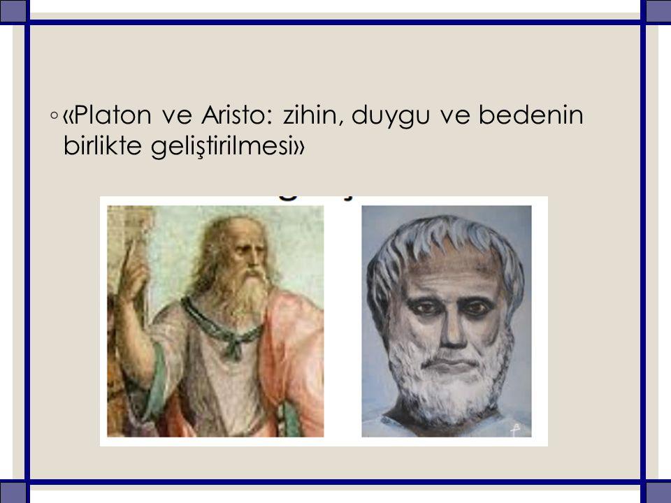 ◦ a.Doğuştan gelen davranışlar ◦ b. Geçici davranışlar ◦ c.