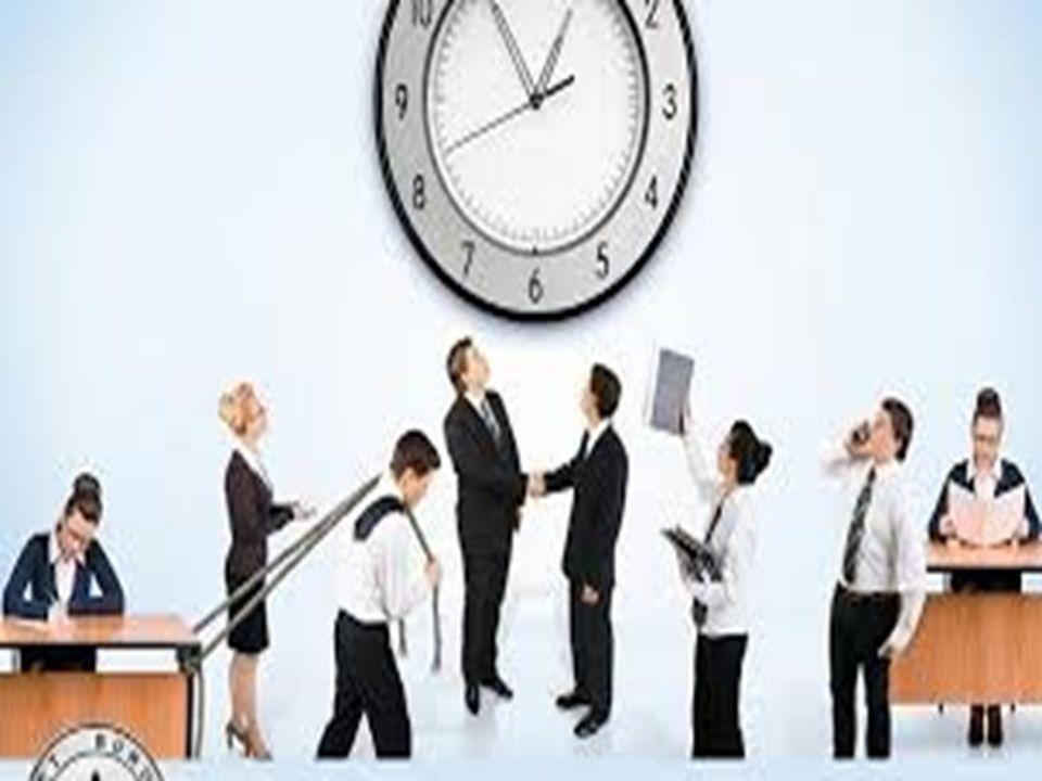  C) Kayan İş Süresine Göre Çalışma  İşçilerin günlük çalışma saatleri aynı kalmak kaydı ile çalışma süresinin konumunu ve çalışma süresini kendi isteğine göre ayarlama imkanı veren bir çalışma biçimidir.