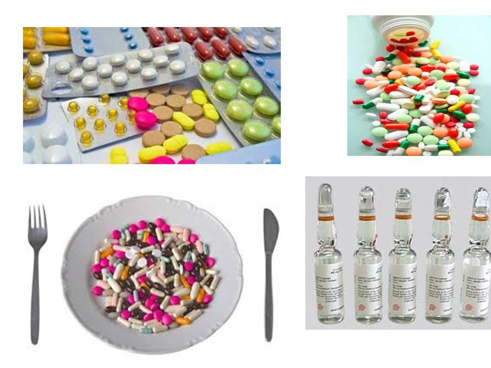 TARİHÇE - 1 Kemoterapötik olarak adlandırılan kimyasal maddelerin infeksiyon hastalıklarının tedavisinde kullanılması 17.