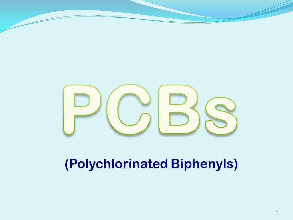 Bazı çalışmalarda da çok yüksek PCB dozlarının alımında yapısal doğum anomalilerinin oluştuğu görülmüştür.