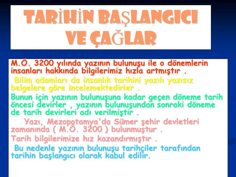 Yazılıkaya - Midas Şehri Büyük Anıt Eskişehir e 90 km.