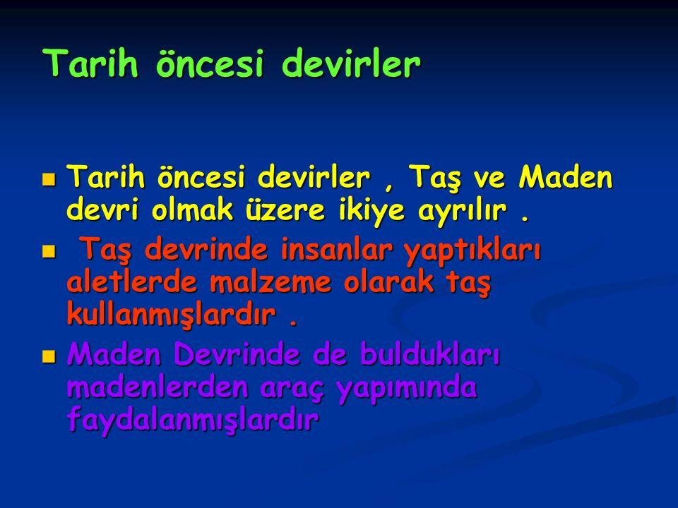 İÖ 640 ta tarihte ilk defa Elektrum'dan yapılan madeni paralar Sardes te (Sart) Lydialılar tarafından kullanılmışlardır İÖ 640 ta tarihte ilk defa Elektrum'dan yapılan madeni paralar Sardes te (Sart) Lydialılar tarafından kullanılmışlardır