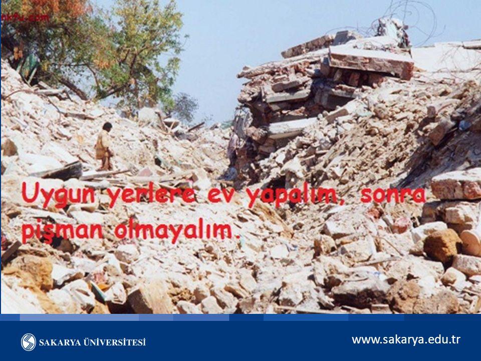www.sakarya.edu.tr