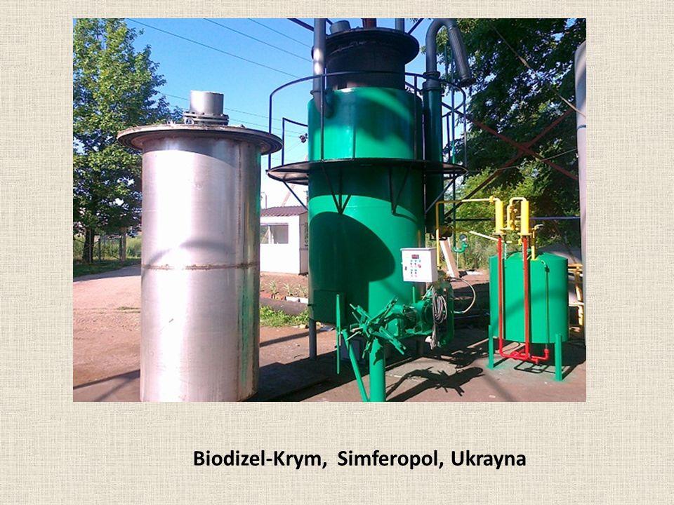 Piroliz Yöntemi Kullanım Alanları Piroliz yöntemi, odun kömürü eldesinden, ömrünü tamamlamış lastiklerin geri dönüşümüne kadar bir çok farklı alanda kullanılmaktadır.