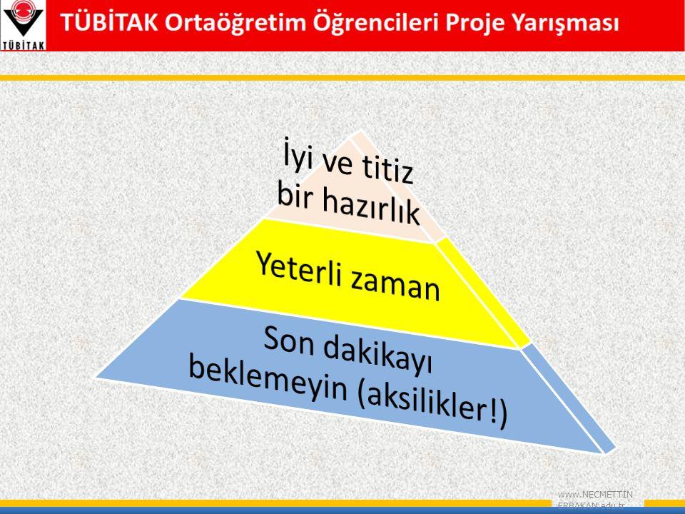 www.NECMETTİN ERBAKAN.edu.tr