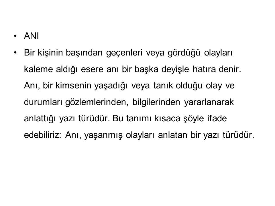 33 Bu eserin birinci bölümü her yönü ile İstanbul'u anlatmaktadır.