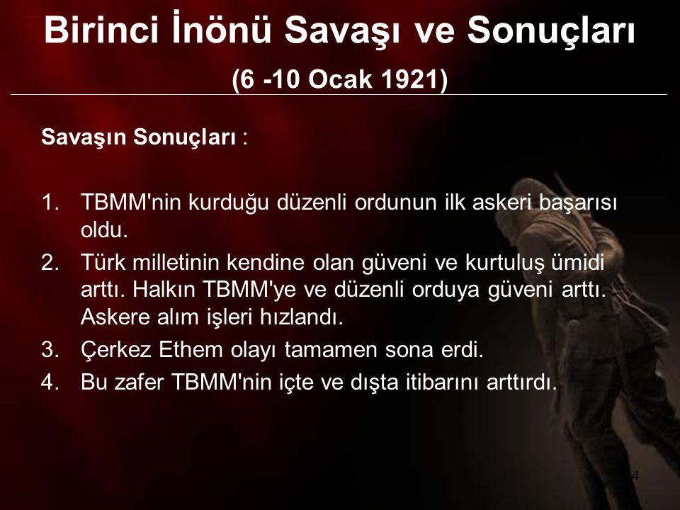 15 http://sunuindir.blogspot.com