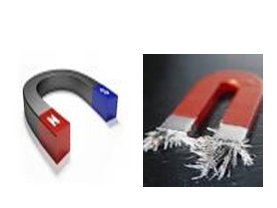 8.Damıtma Yöntemi ile Ayırma: Bu yöntem sıvı ile sıvının ayrıştırılmasında kullanılır.Karışım ısıtılarak önce buharlaşan alınır diğeri dipte kalır.
