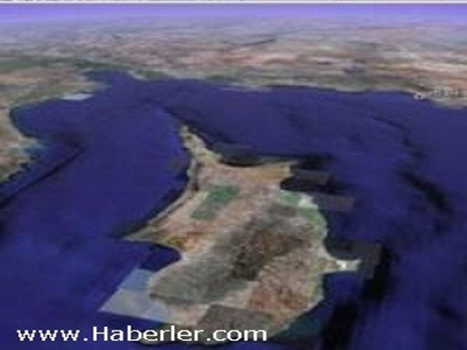 2.2.2 Türklerin Planları Kıbrıs Barış Kuvvetlerinin Uyguladığı Plan (Yıldız – Atma 4 Planı) : Kıbrıs'a yönelik harekâta politik ve stratejik bir baskınla başlanacak.