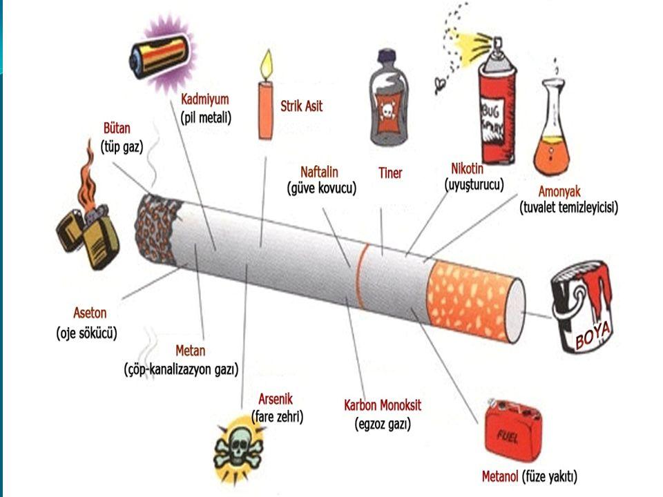 Alkol Kullanımında Evreler: Erken Evre  İlk denemeler 12-15 yaş civarında başlar.