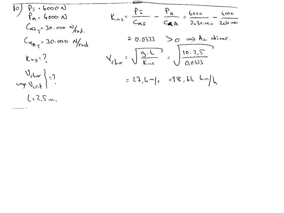 1- 5.5 TRANSIENT RESPONSE CHARACTERISTICS (Wong, bölüm formülasyon hesap yapılıp, parametrik özet çıkarılacak 2- Gillespie- bölüm 6 ile burada yapılan çözümler karşılaştırmalı incelenecek.