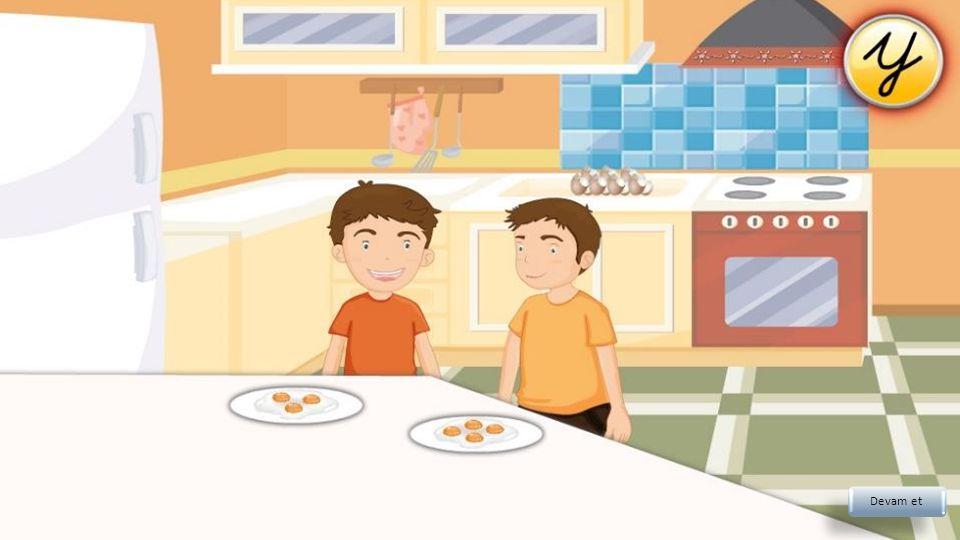 KAYNAK Şarkı : Sevimli Dostlar Çocuk Şarkıları Bazı Sesler : Nasreddin Hoca Eğitim HAZIRLAYAN Muhammet BOZKURT info@yenislayt.com yenislayt@gmail.com ©yenislayt.com egitim.yenislayt.com