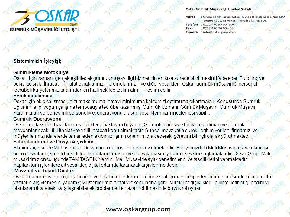 1) TİCARİ BELGELER 1-1)Proforma Fatura(Proforma Invoice) Satıcı firma tarafından düzenlenen ve alıcı firmaya gönderilen bir tür satış teklifidir.