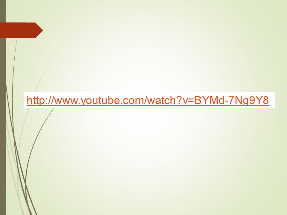 Kaynaklar http://itecturkey.org.tr/ http://www.bilkent.edu.tr/~serpilt/pro.htm http://www.geocities.com/projetabanli/ http://www.epo.hacettepe.edu.tr/eleman/Bolu.doc http://ilkogretim-online.org.tr/vol1say1/v01s01a.pdf