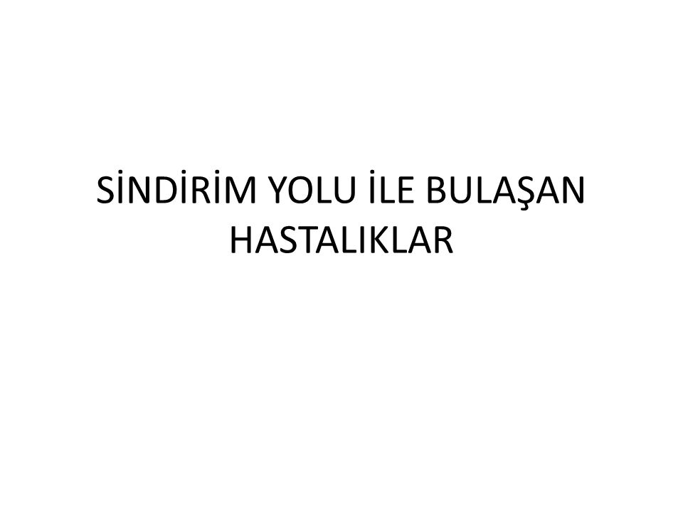 POLİOMYELİTİS TOO LATE FOR ME BUT NOT FOR YOU