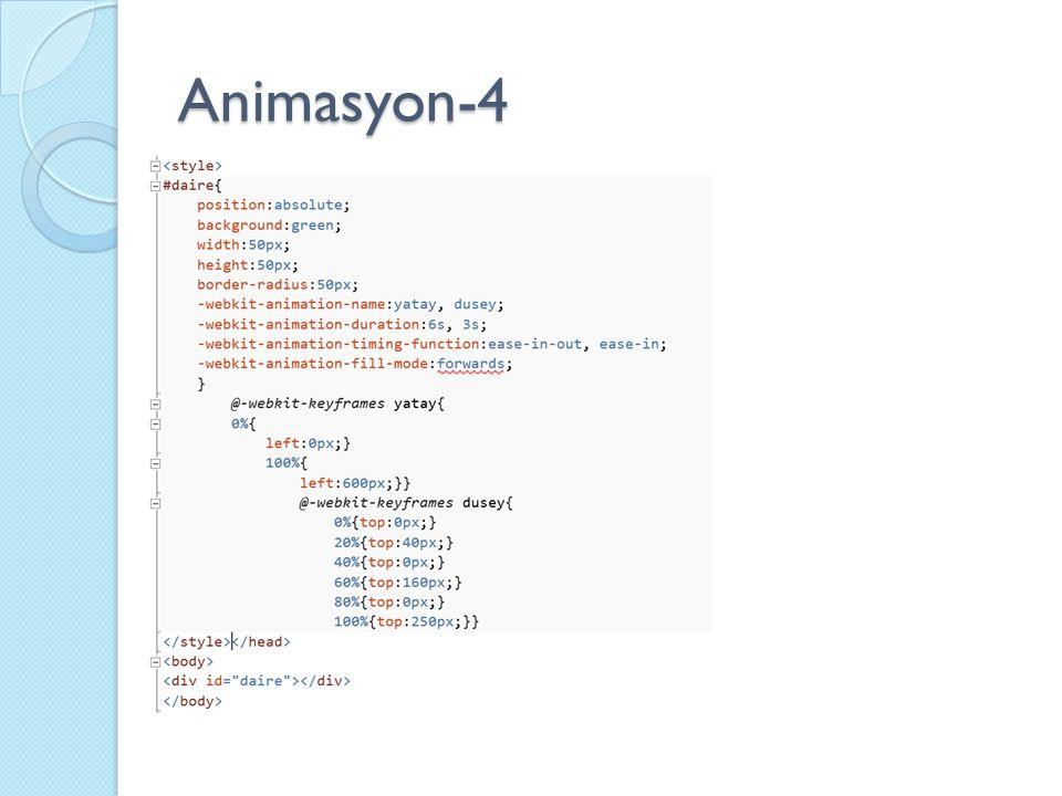 Animasyon-4